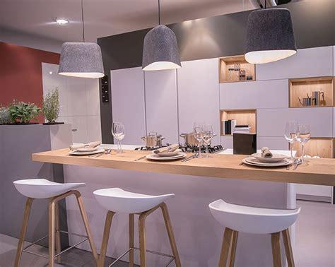 cremefarbige küchen schlafzimmer wandfarbe ideen
