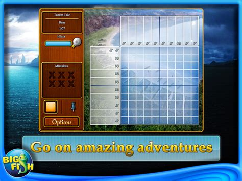 Free Full Version Download Games For Ipad | free full ipad big fish games world mosaics collection 2