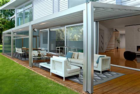 waterproof awnings sresellpro com