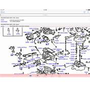 Toyota Parts Diagram &amp VIN On The App Store