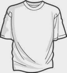 Tshirt Kaos Baju Tama Drum 1 jenis jenis baju kaos t shirt beserta gambarnya info