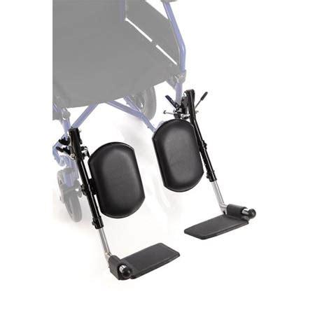 pedana per carrozzina pedana elevabile per carrozzina a rotelle cpa120v