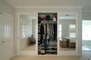 wardrobes sliding doors central coast kitchens wardrobes