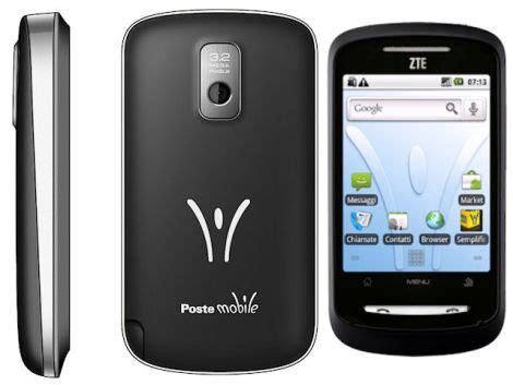 applicazione poste mobile poste mobile android pm 1107 smart nuovo smartphone android