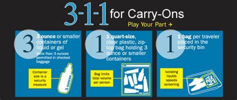 qt layout size constraint tsa liquid carry on rules luggage pros