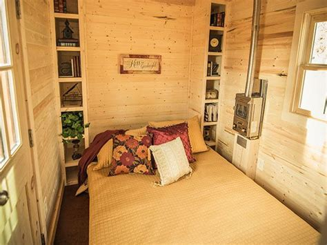 tiny house ideas on pinterest tiny house murphy beds 1000 images about tumbleweed cypress 20 on pinterest