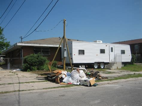used fema trailers for sale in california autos post