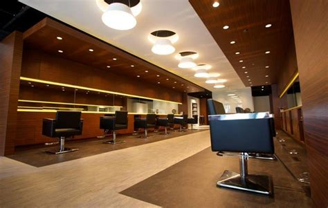 best salon localist the best hair salons in canada flare