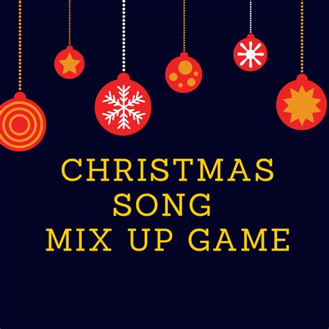 mix up song song mix up 4dpianoteaching