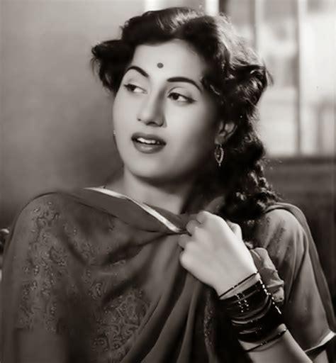 indian biography film carlito s blog happy birthday madhubala and