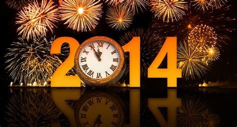 k new year 2014 cafe brazil hours for new year s