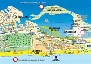 location de barcar 232 s les de l ile des p 234 cheurs