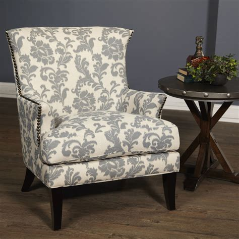Nantucket Chair Company by Nantucket Chair Blum S Furniture Co