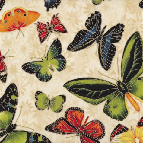 new themes butterfly butterflies find a fabric
