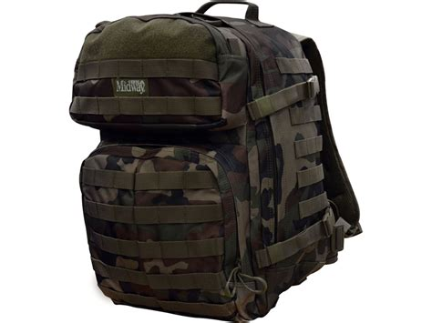 tactical backpacks midwayusa tactical backpack