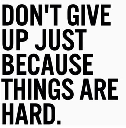 dont give up quotes dont give up inspirational quotes quotesgram