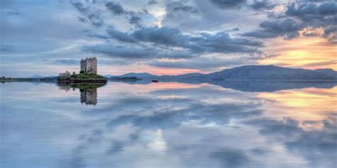 Holiday Cottages in Argyll and Bute, Scotland   Book online