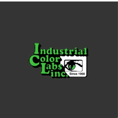industrial color labs inc in fayetteville ny 13066