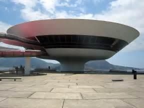 rio de janeiro s niter 243 i contemporary art museum brazil buildingmybento