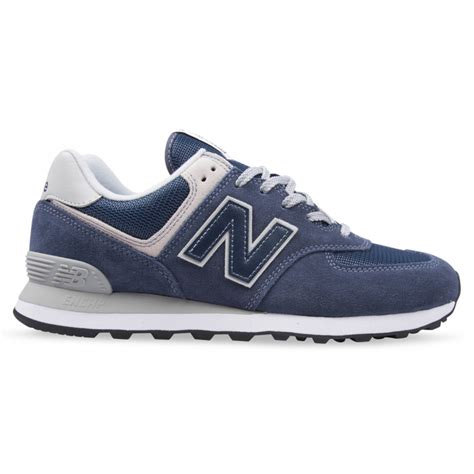 New Balance 574 Navy new balance 574 navy new balance 574 navy outlet