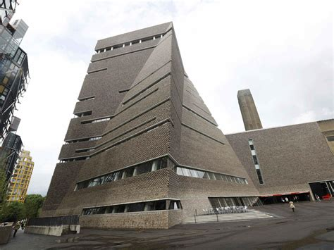 switch house insurance tate modern reveals new switch house extension ahead of public opening news