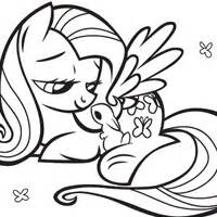 coloring pages hasbro coloring pages