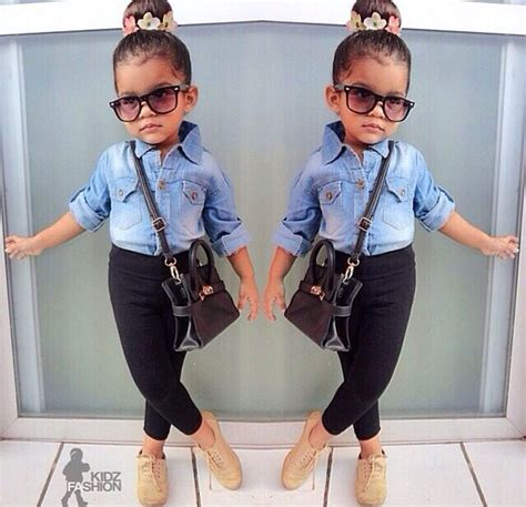 style clothing for best 25 toddler fashion ideas on