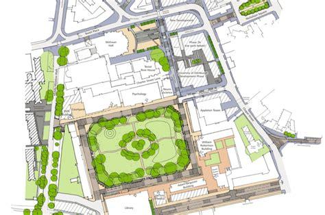 Landscape Architecture Edinburgh Landscape Design Software Microstation Landscape Design