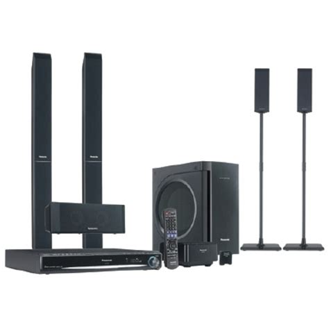 curtis channel home theater system reviewsmysears