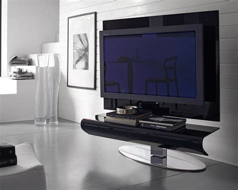 flat screen tv console modern minimalist flat screen tv stand with mount and