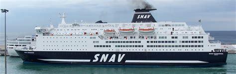 porto di genova partenze traghetti traghetti sicilia snav traghetti snav per sicilia