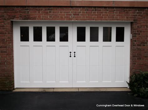 Cunningham Overhead Door Louisville Ky Cunningham Overhead Doors Garage Doors By Cunningham Door Window Garage Doors By Cunningham