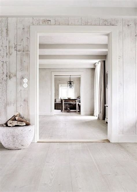 White Wood Stain Interior by Whiteout Which White Where