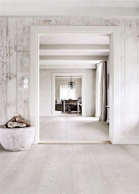 Whitewash Interior Walls by Whiteout Which White Where