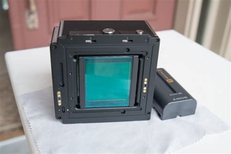 reset hasselblad battery sold hasselblad cfv 16 digital back fm forums