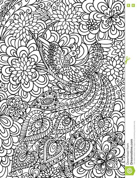 secret garden coloring book paper source gardening coloring pages to and print for free