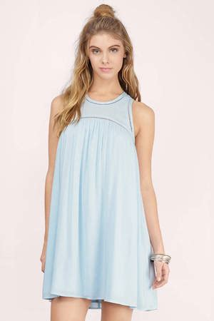 light blue babydoll dress light blue day dress light blue dress babydoll mini