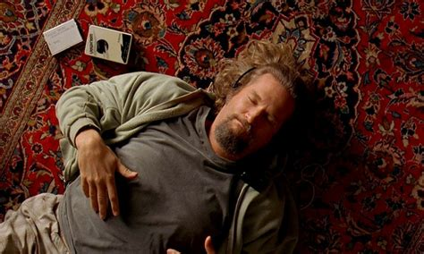 the dudes rug the big lebowski what it teaches us about rugs
