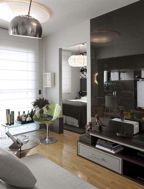 Entrée Style Industriel by Loft 16 Projetos Para Inspirar Quem Quer Morar Em Um