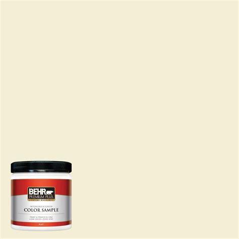 home depot paint color application behr premium plus ultra 8 oz 1873 white interior