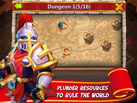 download game mod apk castle clash droid apk castle clash v1 2 17 apk mod unlimited money