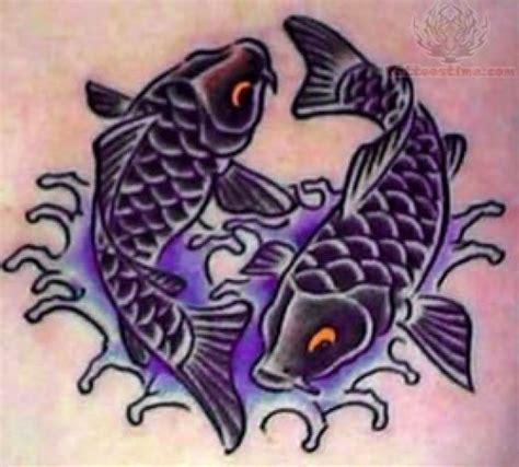 couple koi tattoo koi fish couple tattoo