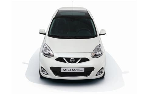 nissan micra 2014 new nissan micra 2014 bare unpainted front bumper 620223hn0a