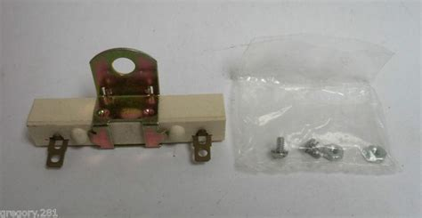 ballast resistor for sale ignition ballast resistor for sale 28 images ballast resistor ue40912p electronic ignition
