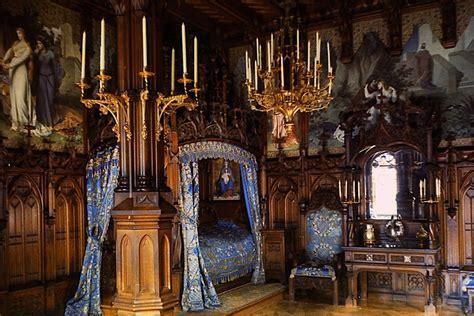 castle bedrooms ancient castle bedroom fairy tale cottage and castle