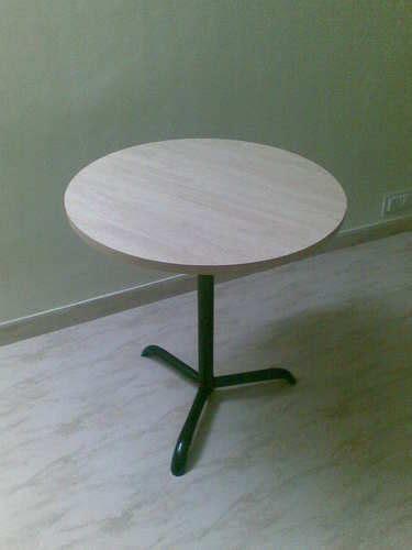 chair table for restaurant in kolkata restaurant furniture restaurant table manufacturer