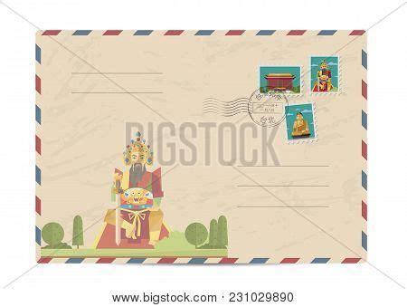 postmark images, illustrations, vectors postmark stock