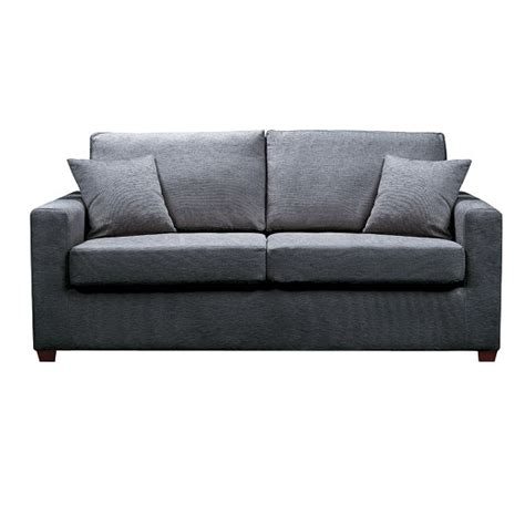 john lewis couches ravel sofa from john lewis sofas 20 of the best