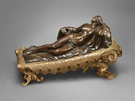 venus reclining reclining venus the frick collection