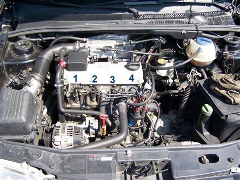 Auto Kr Ne by Probl 232 Me D Allumage Sur Golf 2 Volkswagen M 233 Canique